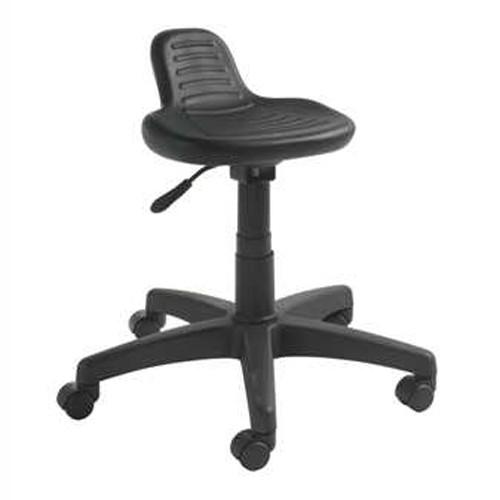 si ge technique confort sd achat si ges technique 119 00. Black Bedroom Furniture Sets. Home Design Ideas