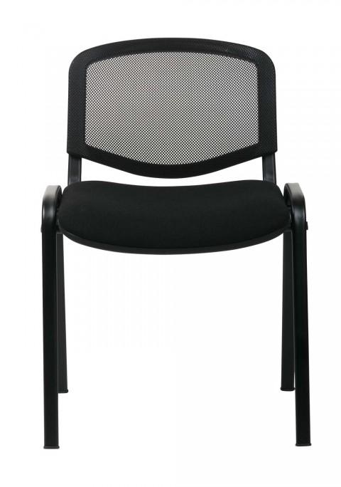 Chaise Nella