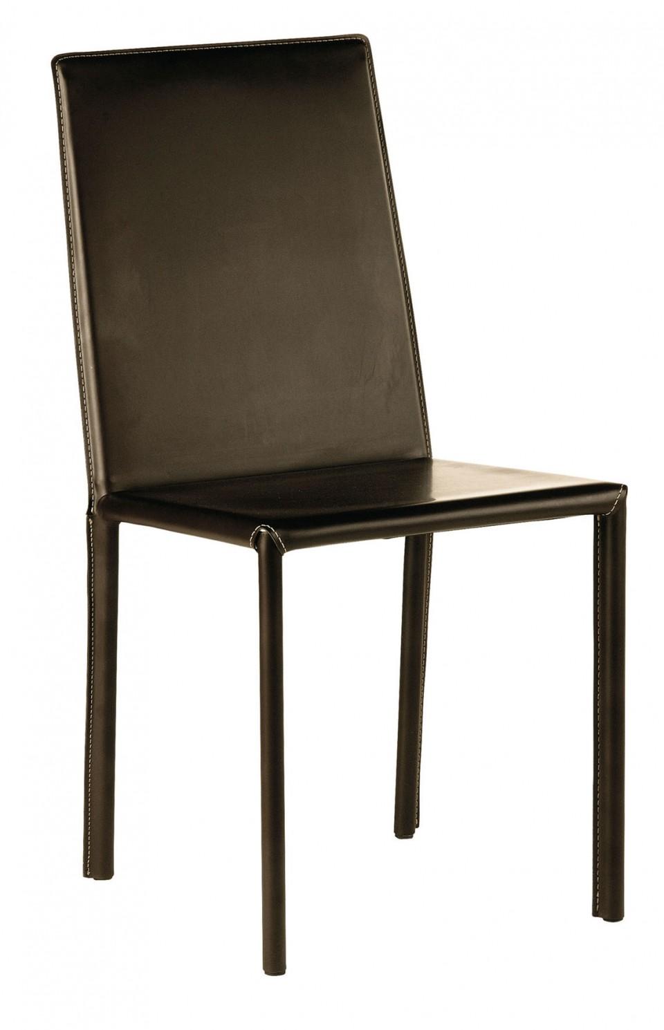 Chaise visiteur quadra achat si ges visiteurs et for Chaise visiteur