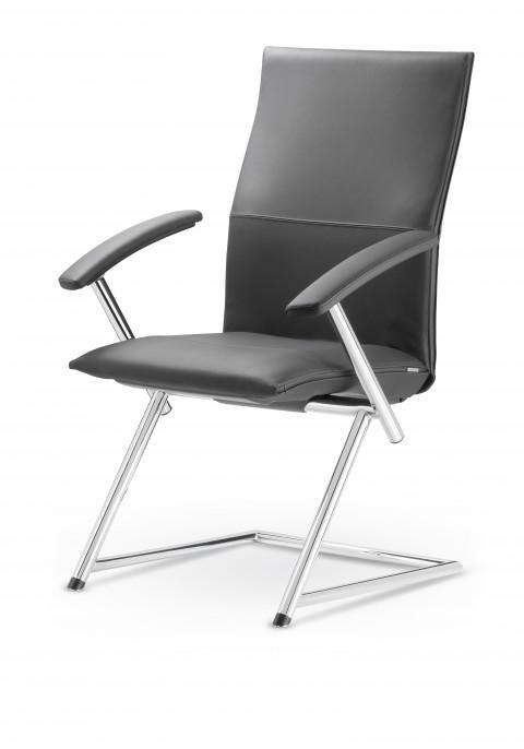 fauteuil visiteur admin achat si ges visiteurs et. Black Bedroom Furniture Sets. Home Design Ideas