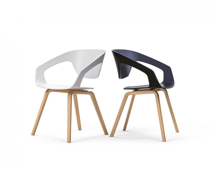 fauteuil visiteur cover. Black Bedroom Furniture Sets. Home Design Ideas