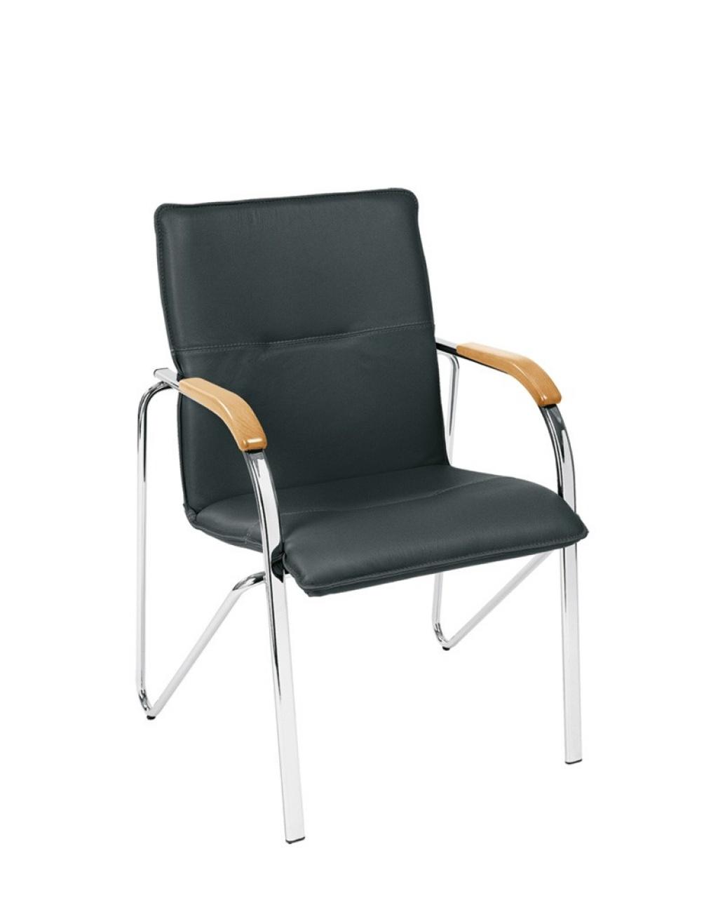 fauteuil visiteur rio achat si ges visiteurs et r unions. Black Bedroom Furniture Sets. Home Design Ideas
