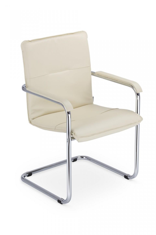 fauteuil visiteur rondo achat si ges visiteurs et. Black Bedroom Furniture Sets. Home Design Ideas