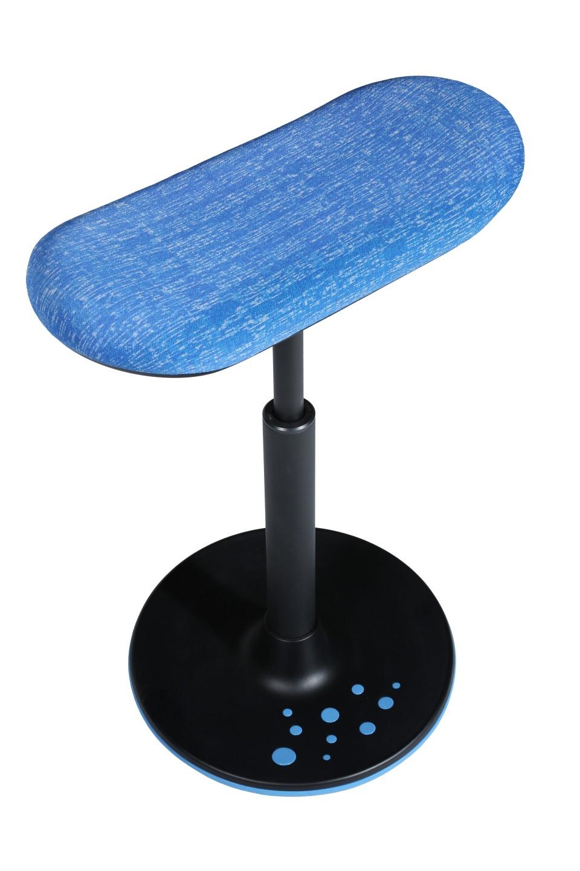 tabouret assis debout skate achat tabouret pas cher. Black Bedroom Furniture Sets. Home Design Ideas