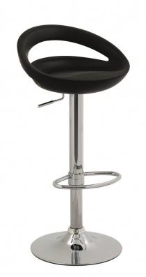 Sièges et fauteuils pour bureaux - Tabouret pas cher