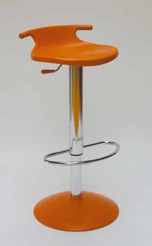 tabouret de bar tomi achat fauteuils 198 00. Black Bedroom Furniture Sets. Home Design Ideas