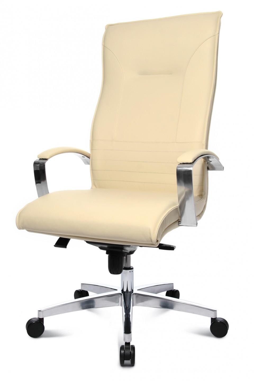 fauteuil de bureau cuir. Black Bedroom Furniture Sets. Home Design Ideas
