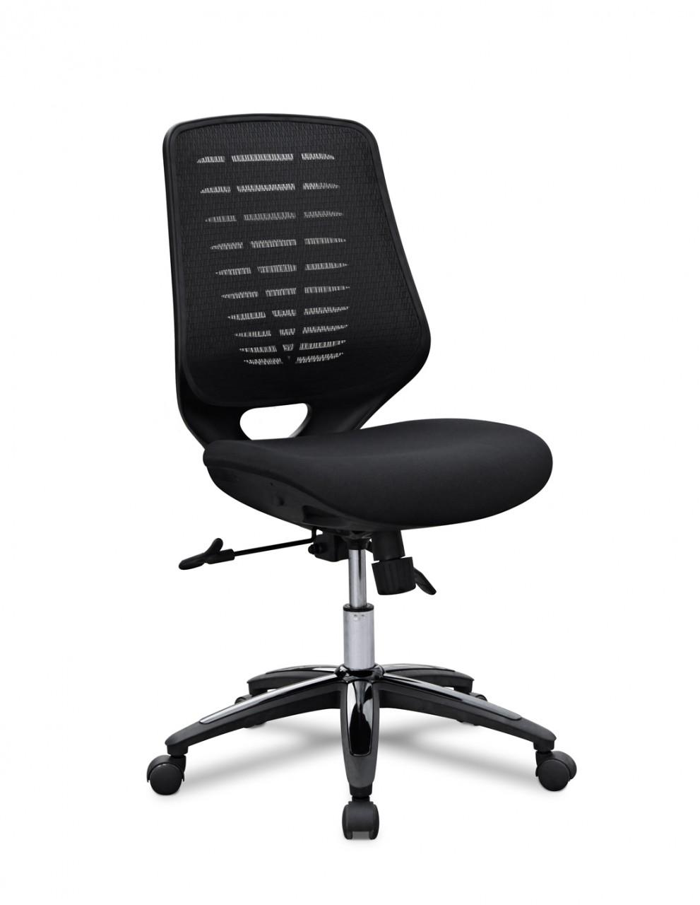 roulette siege de bureau chaise de bureau fauteuil roulette si ge en cuir marron royal ii. Black Bedroom Furniture Sets. Home Design Ideas