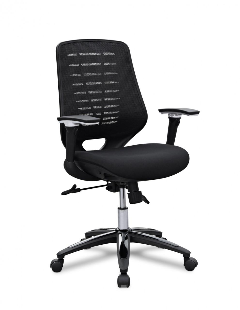 accueil si ges et fauteuils si ges de bureau si ge. Black Bedroom Furniture Sets. Home Design Ideas