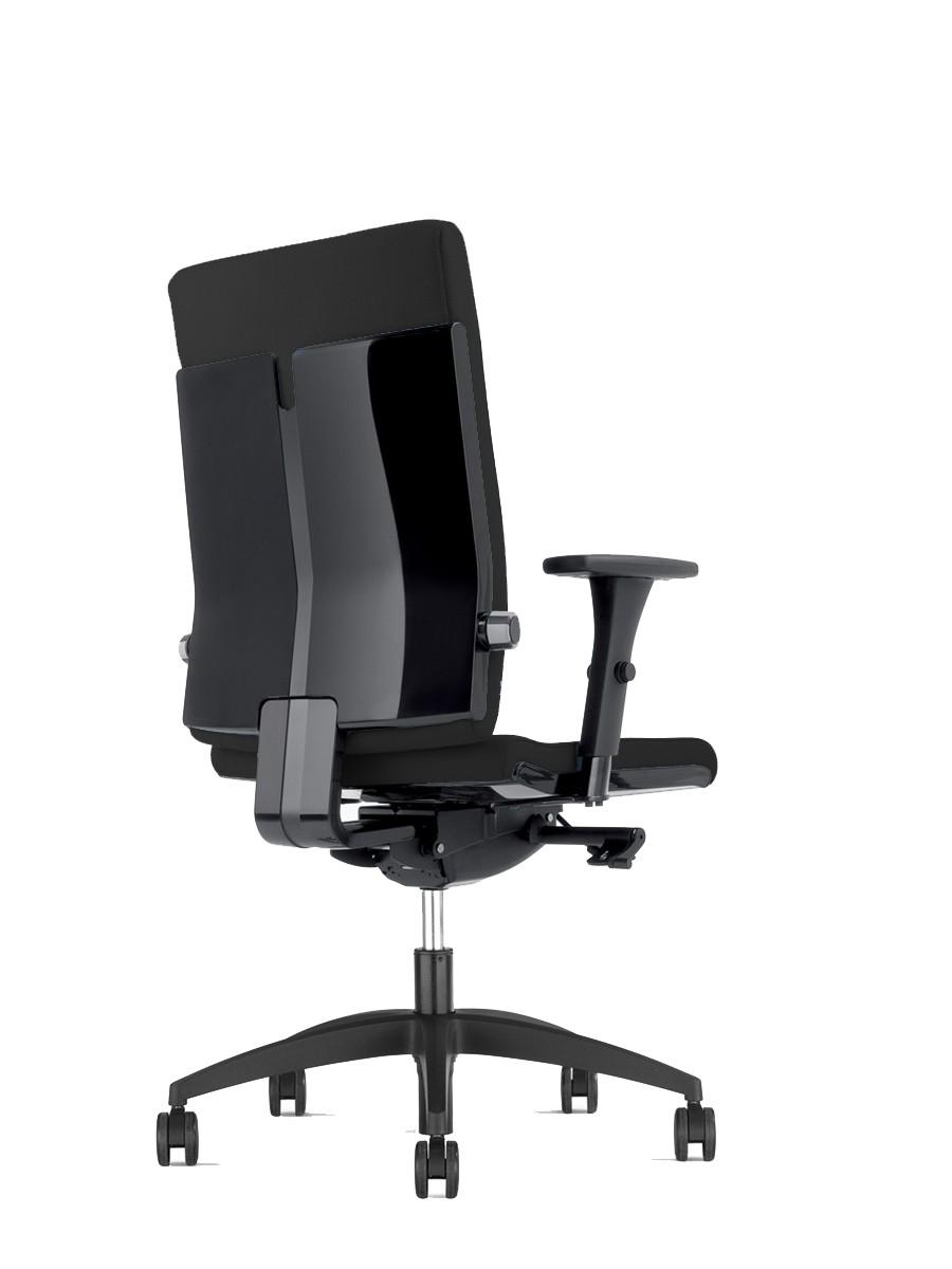 ... > Sièges ergonomiques > Fauteuil de bureau ergonomique Belite
