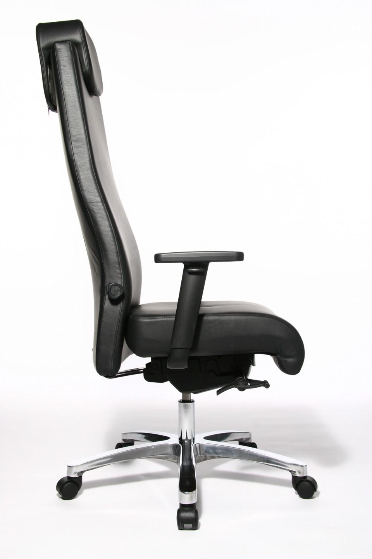 fauteuil bureau confortable fauteuil de bureau. Black Bedroom Furniture Sets. Home Design Ideas