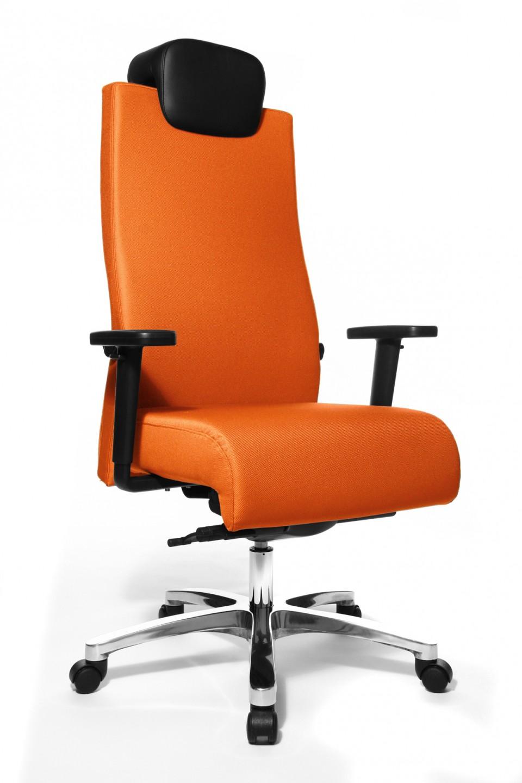 siege ergonomique bureau fauteuil ergonomique avec soutien lombaire fauteuil avec siege de. Black Bedroom Furniture Sets. Home Design Ideas