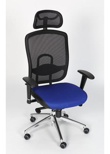 table rabattable cuisine paris fauteuil haut de gamme. Black Bedroom Furniture Sets. Home Design Ideas