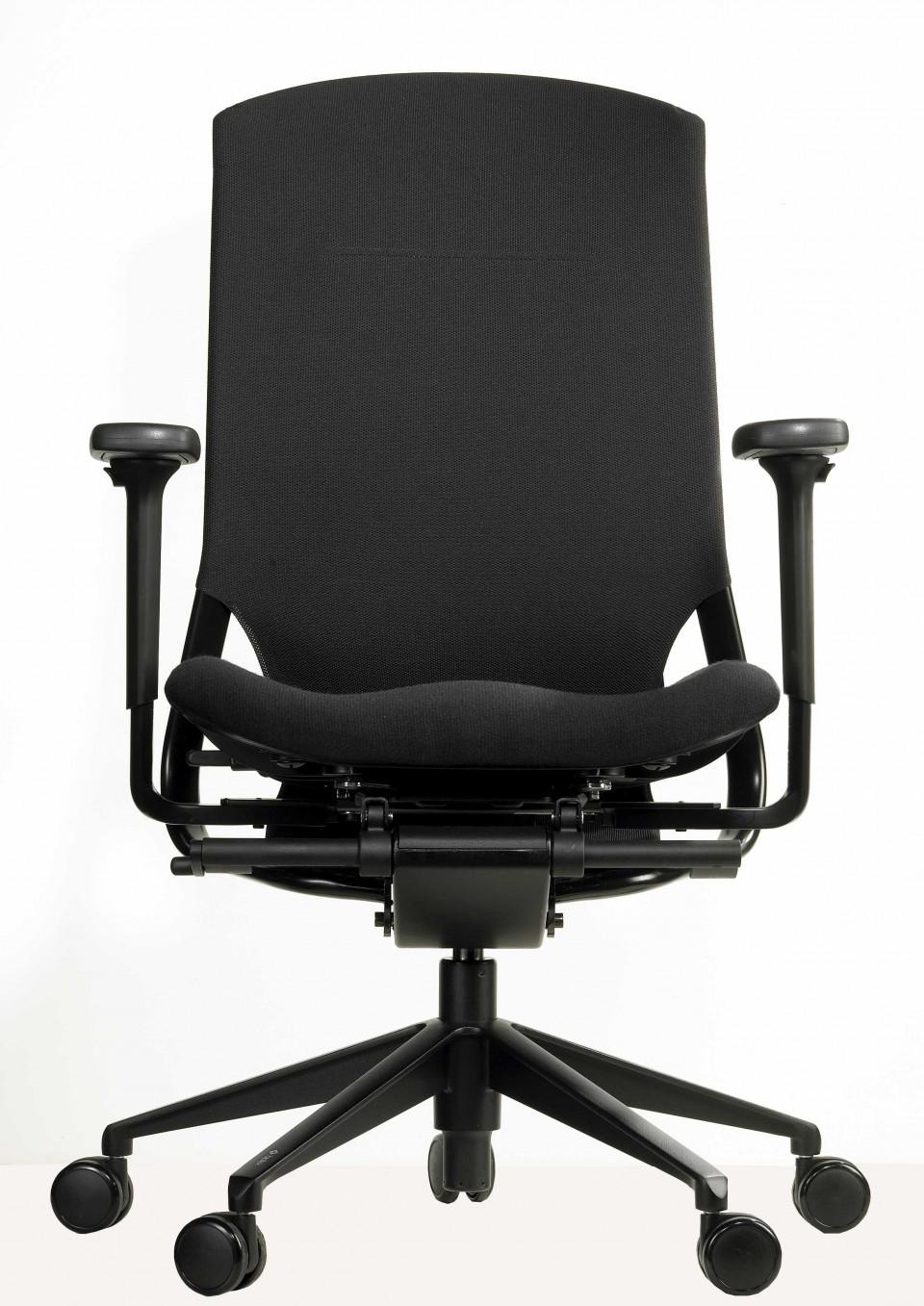 132 mobilier de bureau poitiers mobilier de bureau djed agencement accessoires de bureau. Black Bedroom Furniture Sets. Home Design Ideas