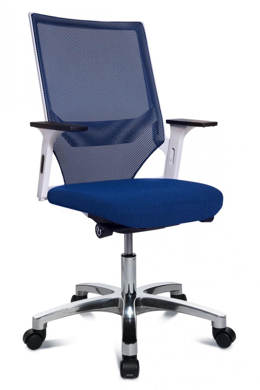 si ge bureau ergonomique gesture si ge de bureau ergonomique ergon os fauteuil de bureau. Black Bedroom Furniture Sets. Home Design Ideas