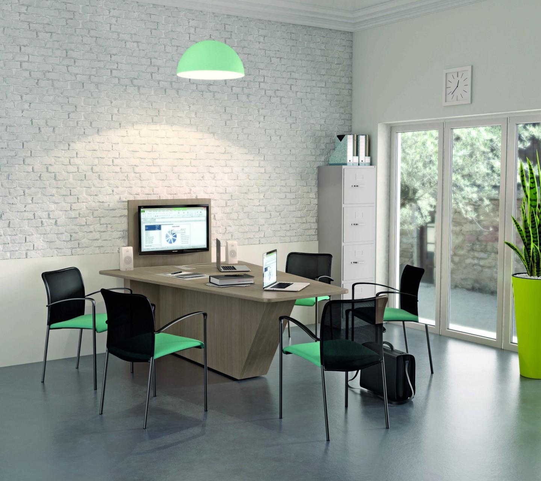 bureau connectée Média hauteur Table connectée hauteur Média Média Table bureau hauteur Table rCQdxshBt