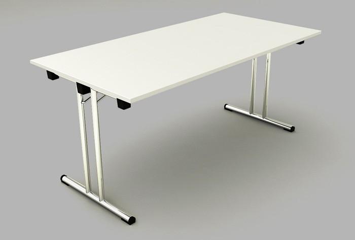 Table pliante KARLY