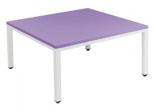 Tables basses - Table basse LOKI