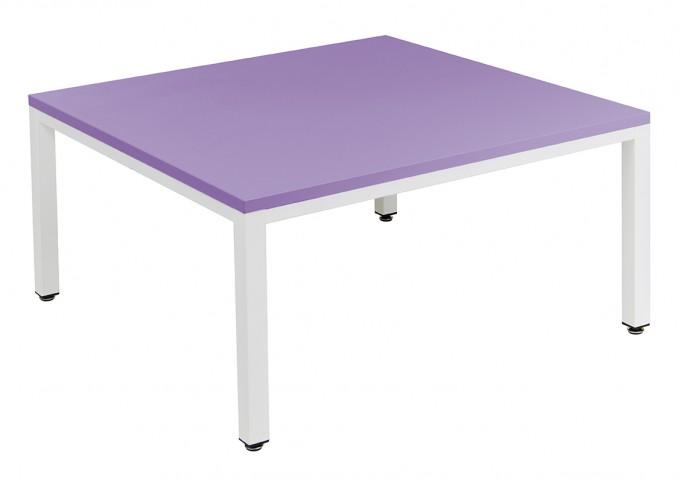 Table basse LOKI