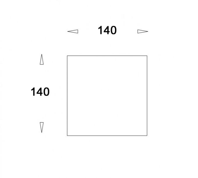 extension table ovale 10 12 personnes achat tables de r union 193 00. Black Bedroom Furniture Sets. Home Design Ideas