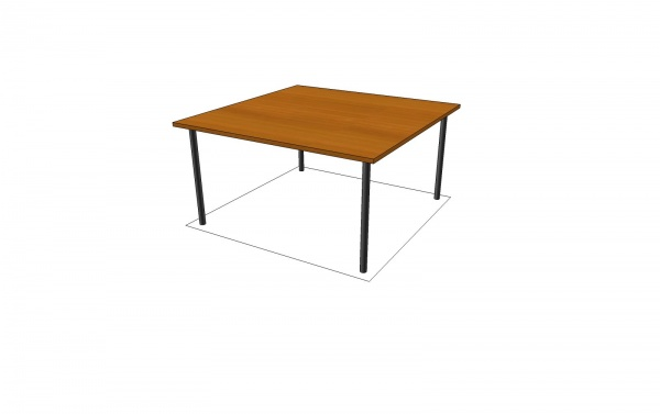 Extension table ovale 10 12 personnes achat tables de for Table ovale 10 personnes