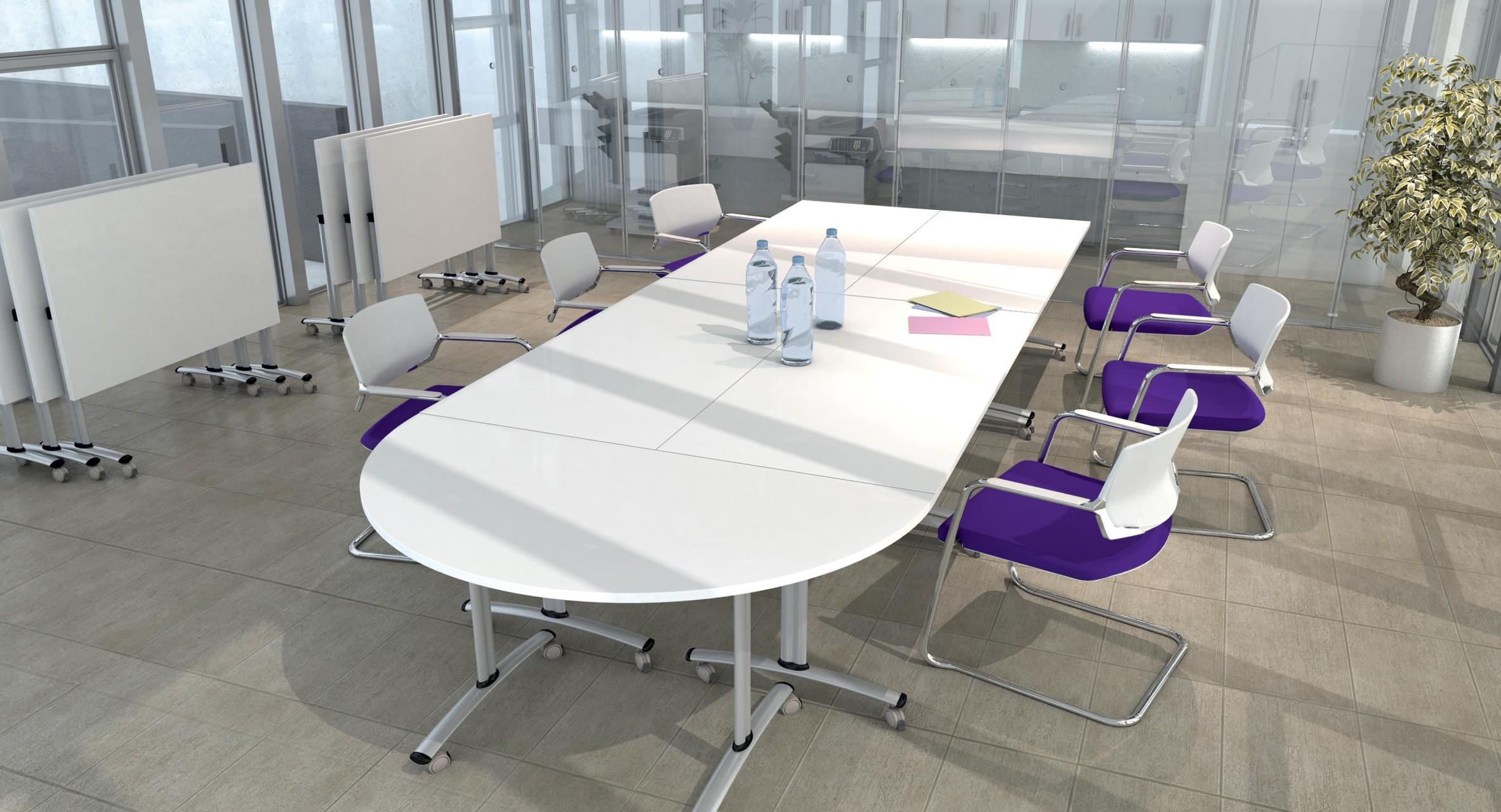 Table basculante abattante tbc 180 cm achat tables de for Table de fois