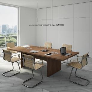 Tables de réunion - Table de réunion 10 personnes DECIDEUR