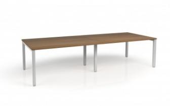 Tables de réunion - Table de réunion 10 personnes