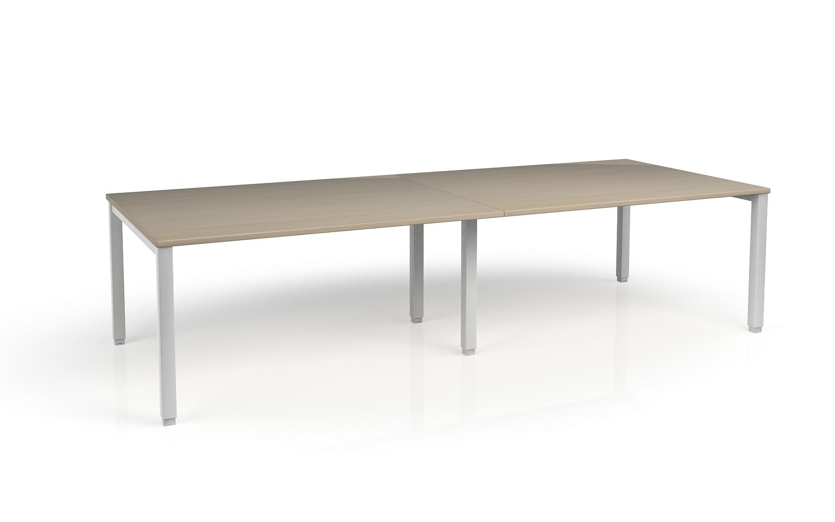 table de r union 10 personnes achat tables de r union. Black Bedroom Furniture Sets. Home Design Ideas