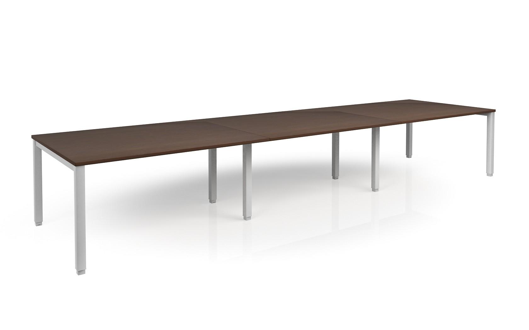 Table de r union 14 personnes achat tables de r union for Table exterieur 14 personnes
