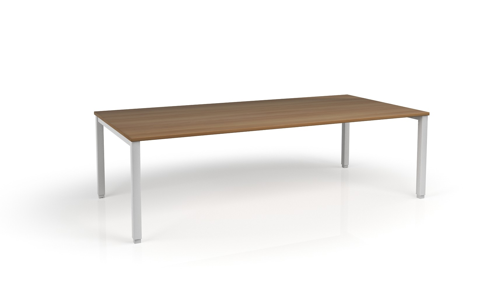 Table de r union 8 personnes achat tables de r union - Table 8 personne ...