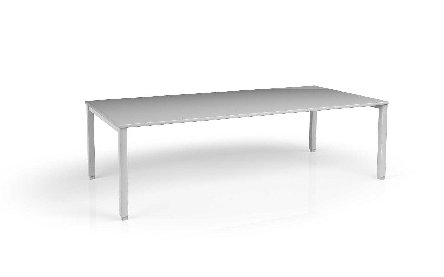 table de r union 8 personnes achat tables de r union 391 00. Black Bedroom Furniture Sets. Home Design Ideas