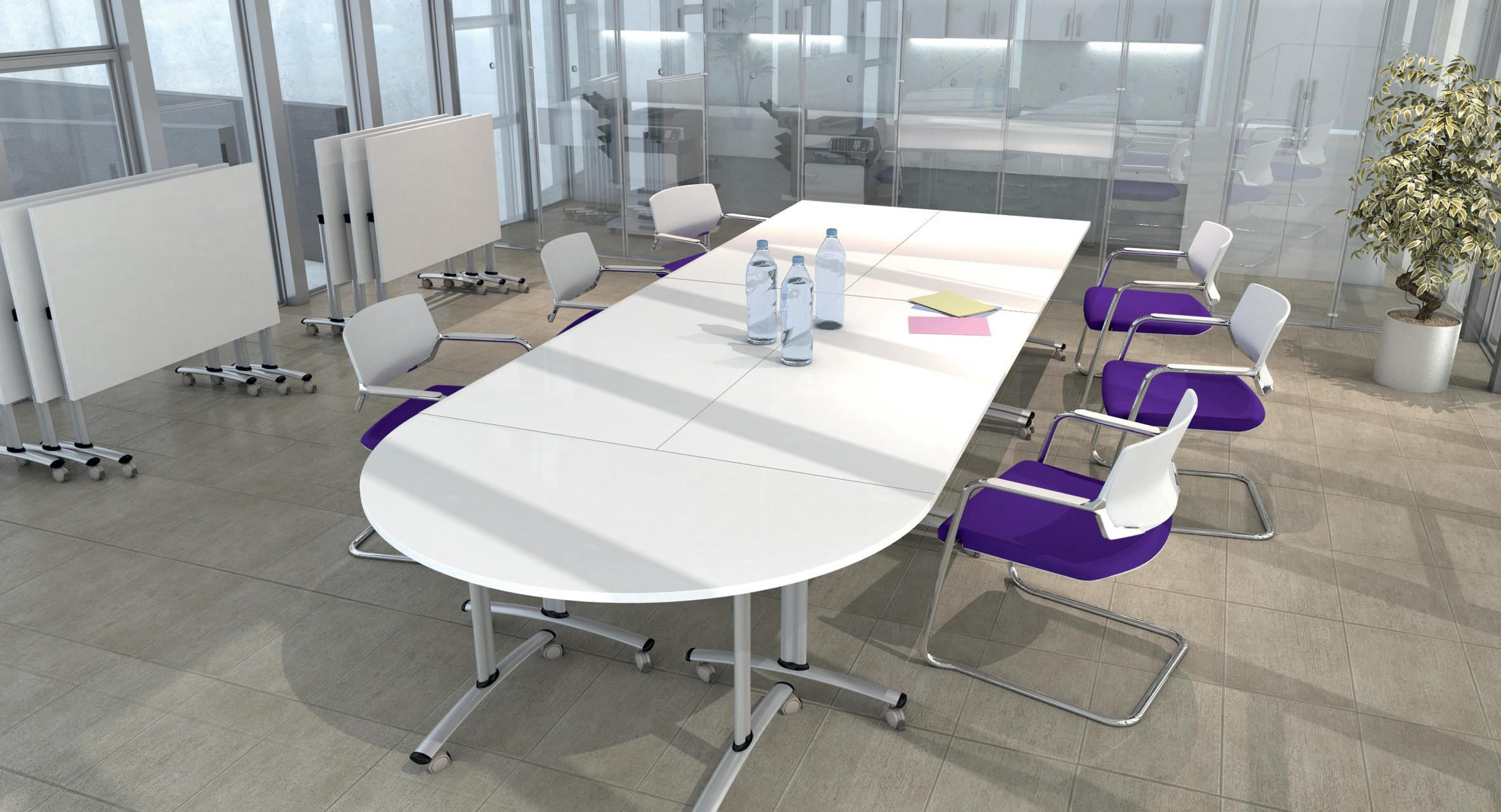Table De R Union Basculante Abattante 140 Cm Achat Tables De R Union 364 00