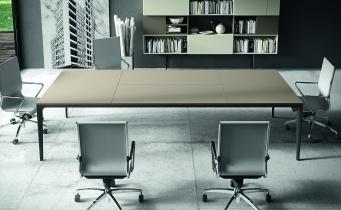 Tables de réunion - Table de réunion Callas