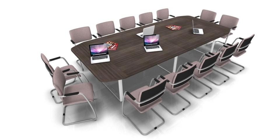 table de r union cool 14 personnes achat tables de r union 1 624 00. Black Bedroom Furniture Sets. Home Design Ideas