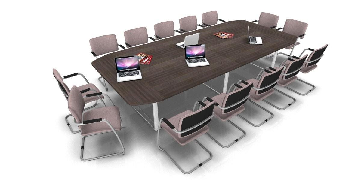 table de r union cool 14 personnes achat tables de. Black Bedroom Furniture Sets. Home Design Ideas