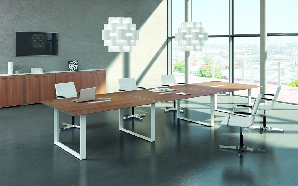 table de r union xantia 18 personnes achat tables de r union 3 599 00. Black Bedroom Furniture Sets. Home Design Ideas