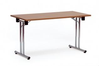 table de r union toutes les tables de r union. Black Bedroom Furniture Sets. Home Design Ideas