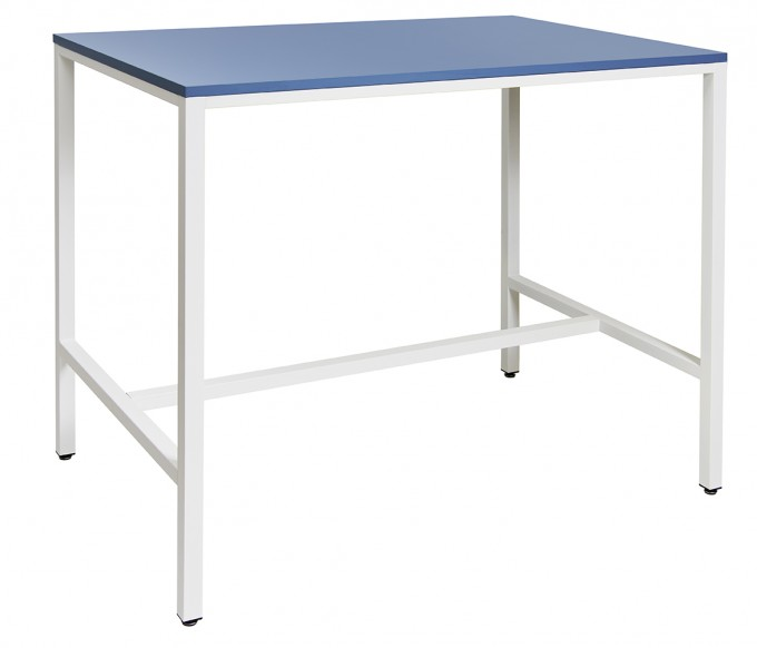 Table Haute LOKI