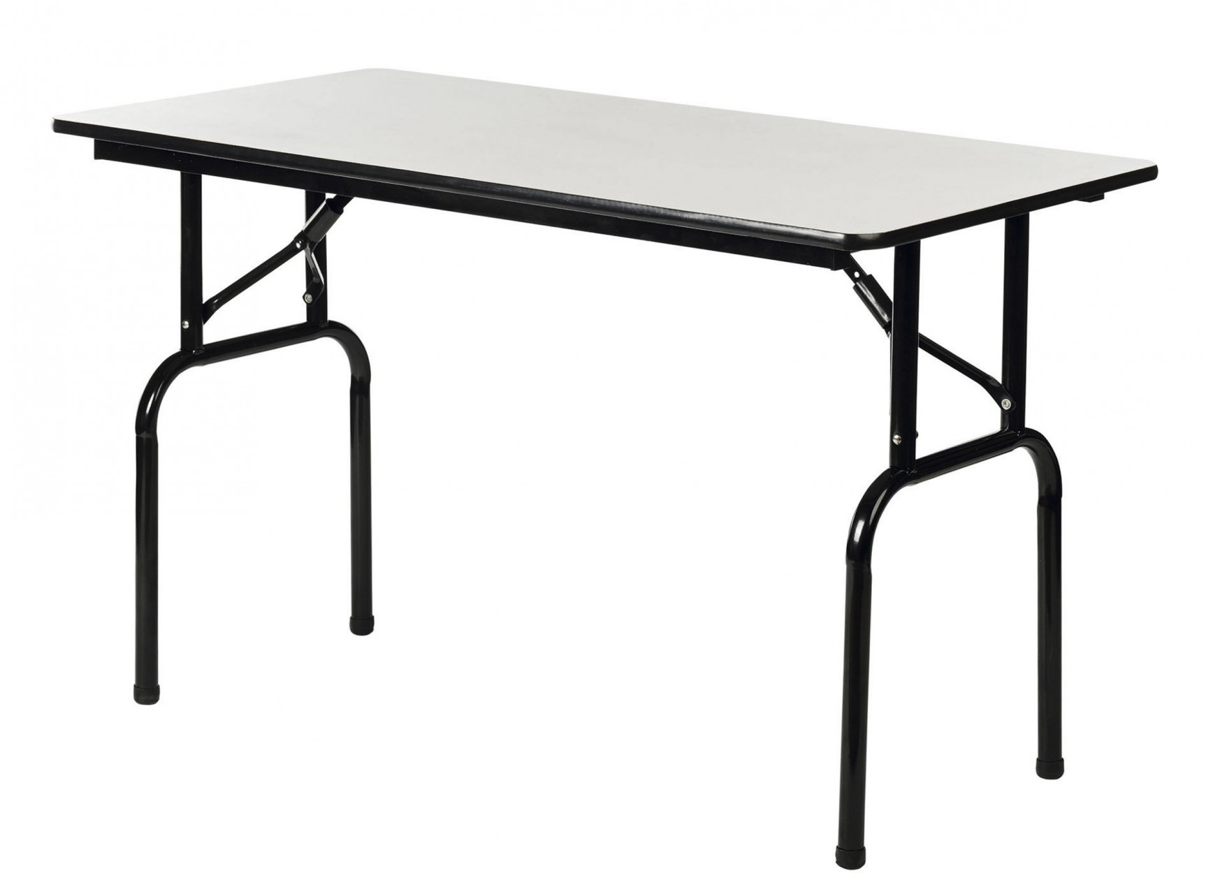 table pliante empilable koll achat tables de r union. Black Bedroom Furniture Sets. Home Design Ideas