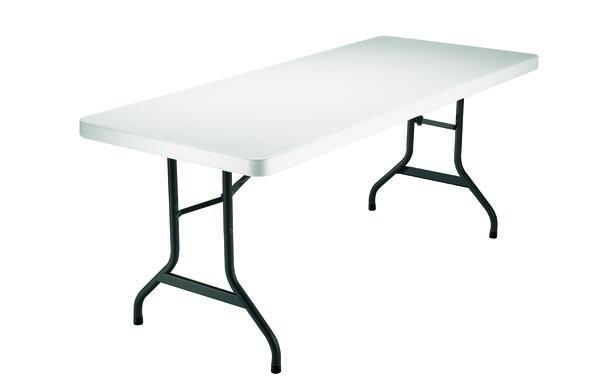 Table pliante hdpe achat tables pliantes et abattantes for Table de 0 6