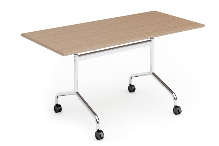 Table rabattable achat tables pliantes et abattantes 319 00 - Tables collectivites pliantes ...