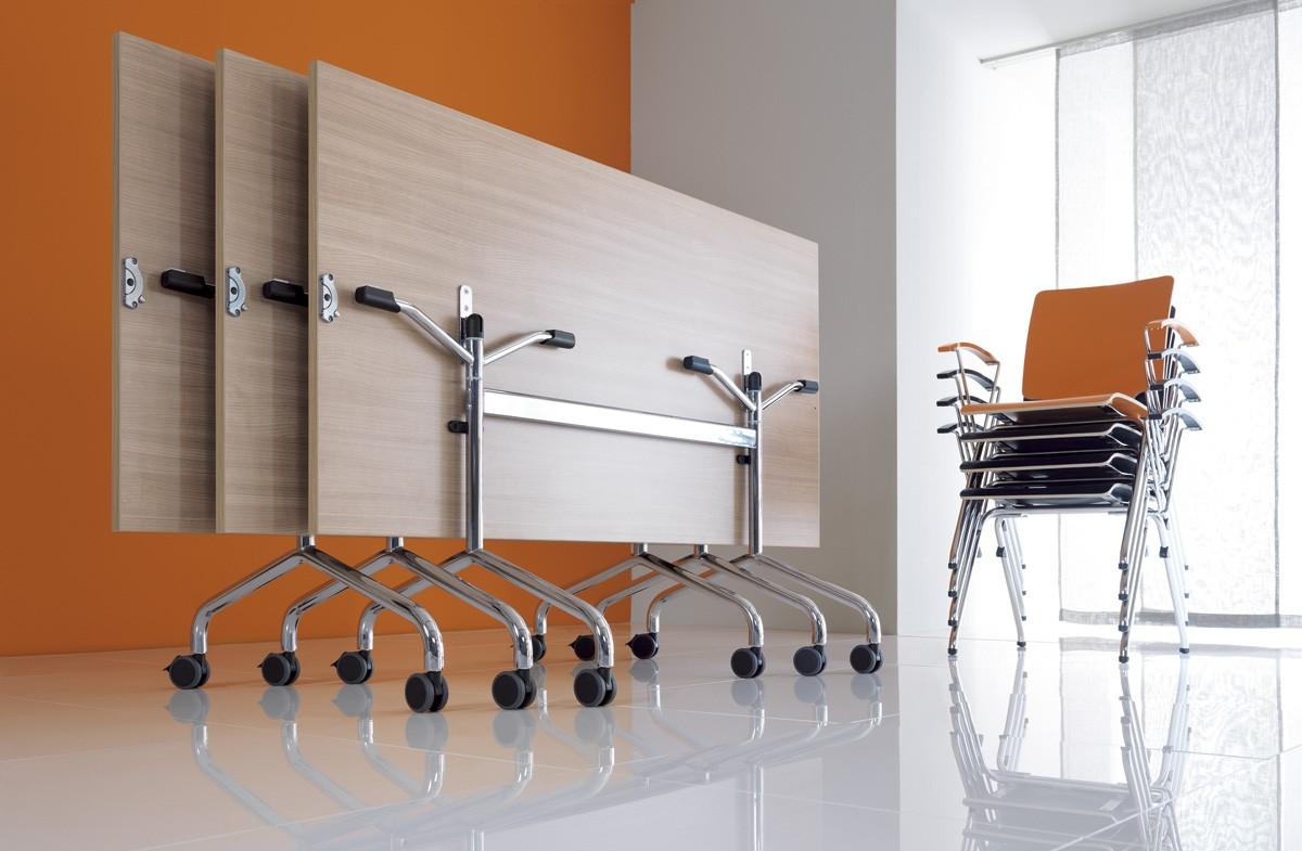 free tables rabattables mobilier sur ud tables murales rabattables with tables murales rabattables. Black Bedroom Furniture Sets. Home Design Ideas